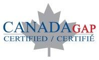 CanadaGAP-Logo025